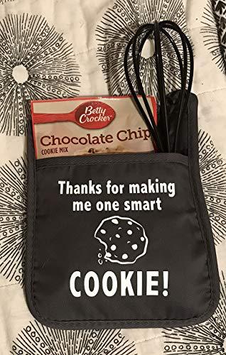 Teacher Gifts, HTV Potholder, Hostes Gifts, Oven Mitt, Christmas gift, Teacher appreciation gift, Baker gift, Vinyl potholder, End of Year Gift
