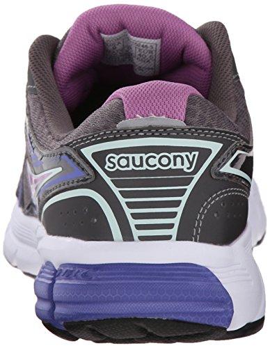 Saucony Women's Mystic Road Running Shoe