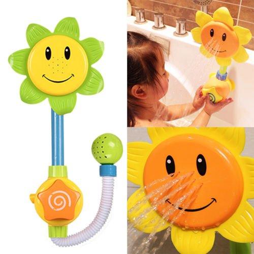 kids toy shower head - 6