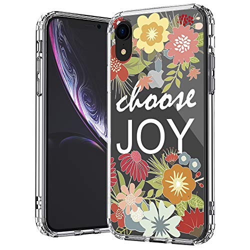 coque iphone xr mosnovo