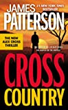 Cross Country, James Patterson, 0316024643