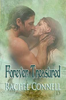 Forever Treasured by [Connell, Rachel]