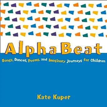 Alphabeat by kate kuper and neal robinson on amazon music amazon. Com.