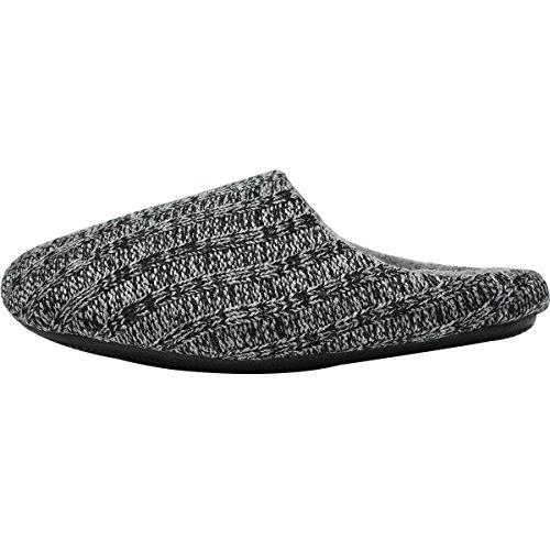 Chaussures D'eau Libre Brun Pour L'été Pour Les Hommes f8ah04dL