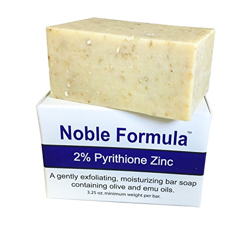 noble-formula-2-pyrithione-zinc-znp-original-bar-soap-325-oz