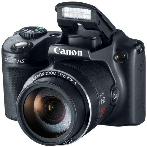 Buy iso camera