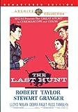 Buy The Last Hunt