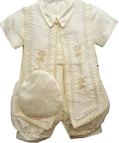 57a055714 Shopping Beige - Clothing - Baby Boys - Baby - Clothing
