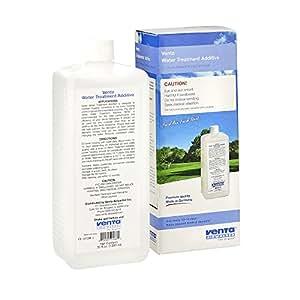 Venta Airwasher Water Treatment Additive, 35oz bottle