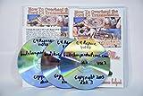 BadShoe's How To Rebuild the Ford 70+ C4/C5 Transmission instructional DVD