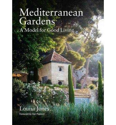 Mediterranean Gardens ()