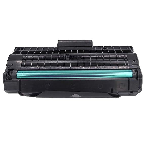 Compatible con Ricoh 1475 Cartucho de tóner AC104 Impresora ...