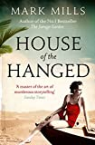 House of the Hanged