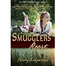 Smuggler's Roost (Northwood Book 4)