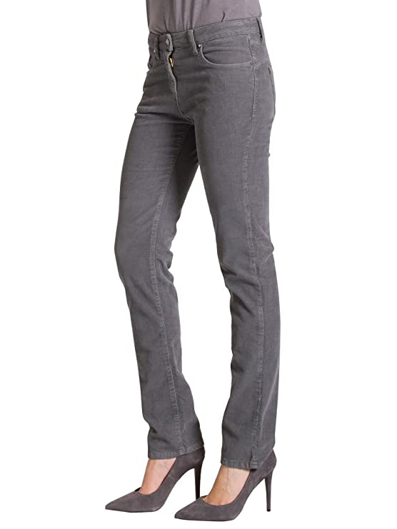 1b96f45629c4 Carrera Jeans - Pantalon 752 pour Femme