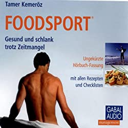Foodsport
