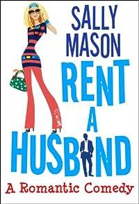 Rent A Husband by Sally Mason ebook deal