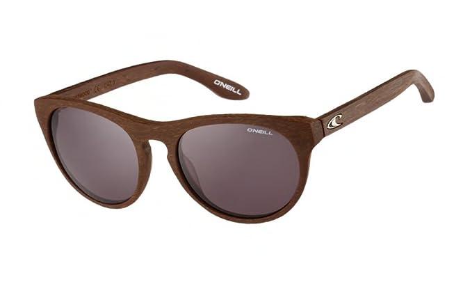 ONeill - Gafas de sol - para hombre Marrón Palisander ...