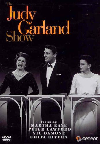 (The Judy Garland Show, Vol. 11)