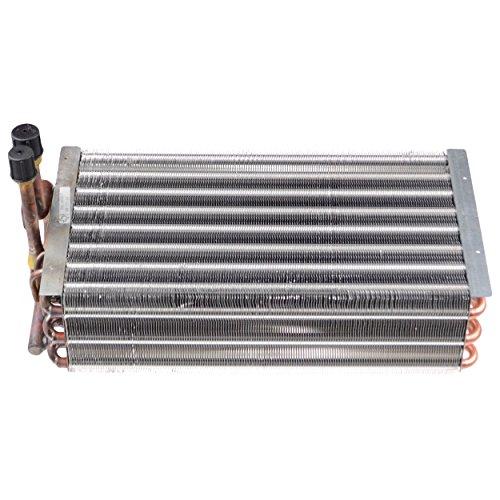 Evaporator System - 6