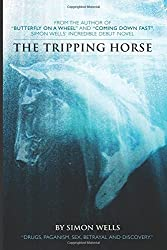 The Tripping Horse by Simon Wells (2014-01-30)