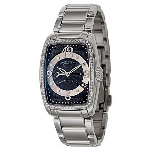armand-nicolet-tl7-womens-automatic-watch-9631d-nn-m9631