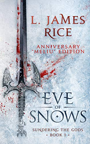 Eve of Snows: Anniversary