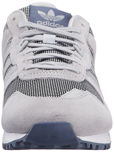 light tech Adidas nbsp;w 700 Onix Scarpa Zx Da Ink Clear Corsa Donna Originals Onix F16 7qRwfvgx7r