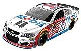 Lionel Racing Tony Stewart #14 Mobil 1 2016 Chevrolet SS NASCAR Diecast Car (1:64 Scale)