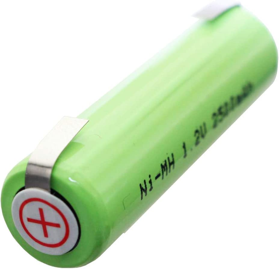 Batería para la batería subbituminoso 3731, 3738 batería 50 x 14,5 ...