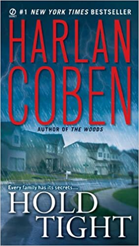 New pdf release pillow talk greatland tours library read or download pillow talk pdf best suspense books download pdf by harlan coben hold tight fandeluxe Choice Image