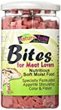 Nature Zone Bites for Meat Lovers, 9-oz
