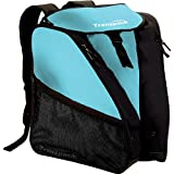 Transpack XT1 Ski Boot Backpack Bag 2018