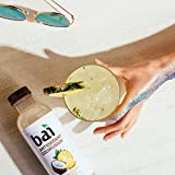 Bai Coconut Flavored Water, Puna Coconut