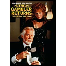 The Gambler Returns - The Luck of the Draw