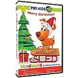WordWorld: Merry Christmas^WordWorld: Merry Christmas^WordWorld: Merry Christmas