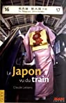 Le Japon vu du train par Leblanc