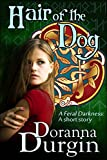Hair of the Dog (A Feral Darkness Book 2)