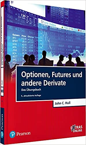my best forex trading system futures optionen