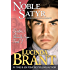 Noble Satyr: A Georgian Historical Romance (Roxton Family Saga Book 1)