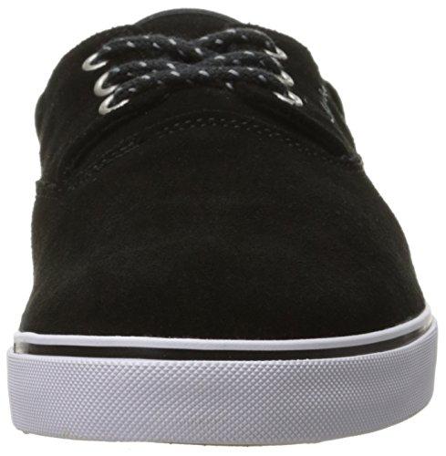C1RCA C1RCA C1RCA Herren Sneaker Circa Valeo SE Sneakers schwarz frost gray igfh ... 272567