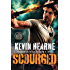 Scourged: The Iron Druid Chronicles, Book Nine