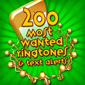Is Anyone There? Come In Ring Tone