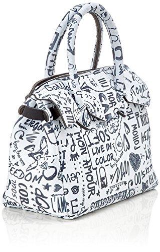save my bag Borsa Petite Miss Fantasia