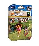 VTech - V-Motion: Dora the Explorer