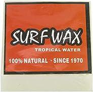 Skateboard Wax, Anti-Slip Surf Wax Surfboard Skimboard Skateboard Waxes Surfing Accessory