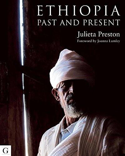 Ethiopia: Past and Present