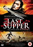 The Last Supper [DVD] -  Arrow Films