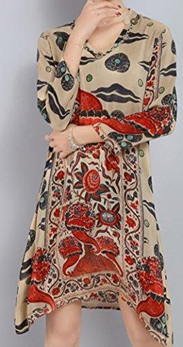 erdbeerloft - Vestido - para mujer
