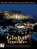 Global Treasures - Lindos - Rodos, Greece